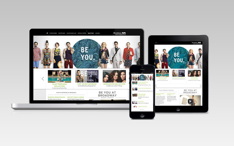 bbt mobile responsive site