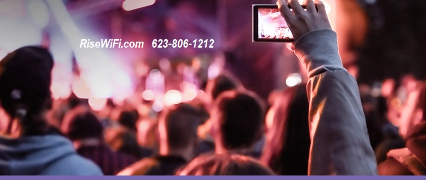 mobiles-and-events-opt-2