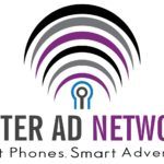 Better AD Network
