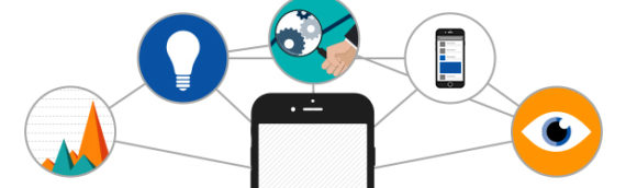 Demystifying The Booming Mobile Advertising Market