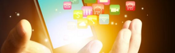 What You Should Understand About Mobile Advertising Now