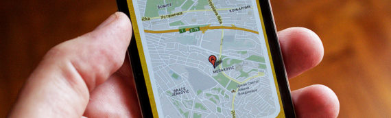5 Sure-Fire Ways to Earn More with Geofencing