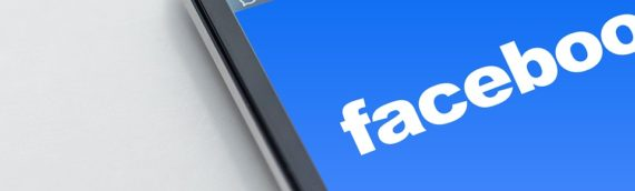 Gannett seeks FBI probe into fake Facebook followers