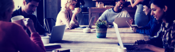 Customer Engagement In The Age Of Mobile, Social And Messaging