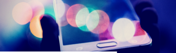 3 things mobile marketers must know ahead of the holidays