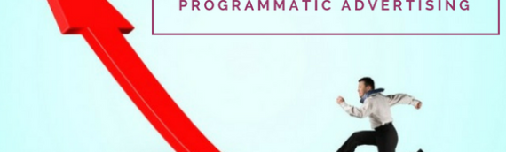 How Small and Mid-Sized Publishers Are Turning to Programmatic Advertising