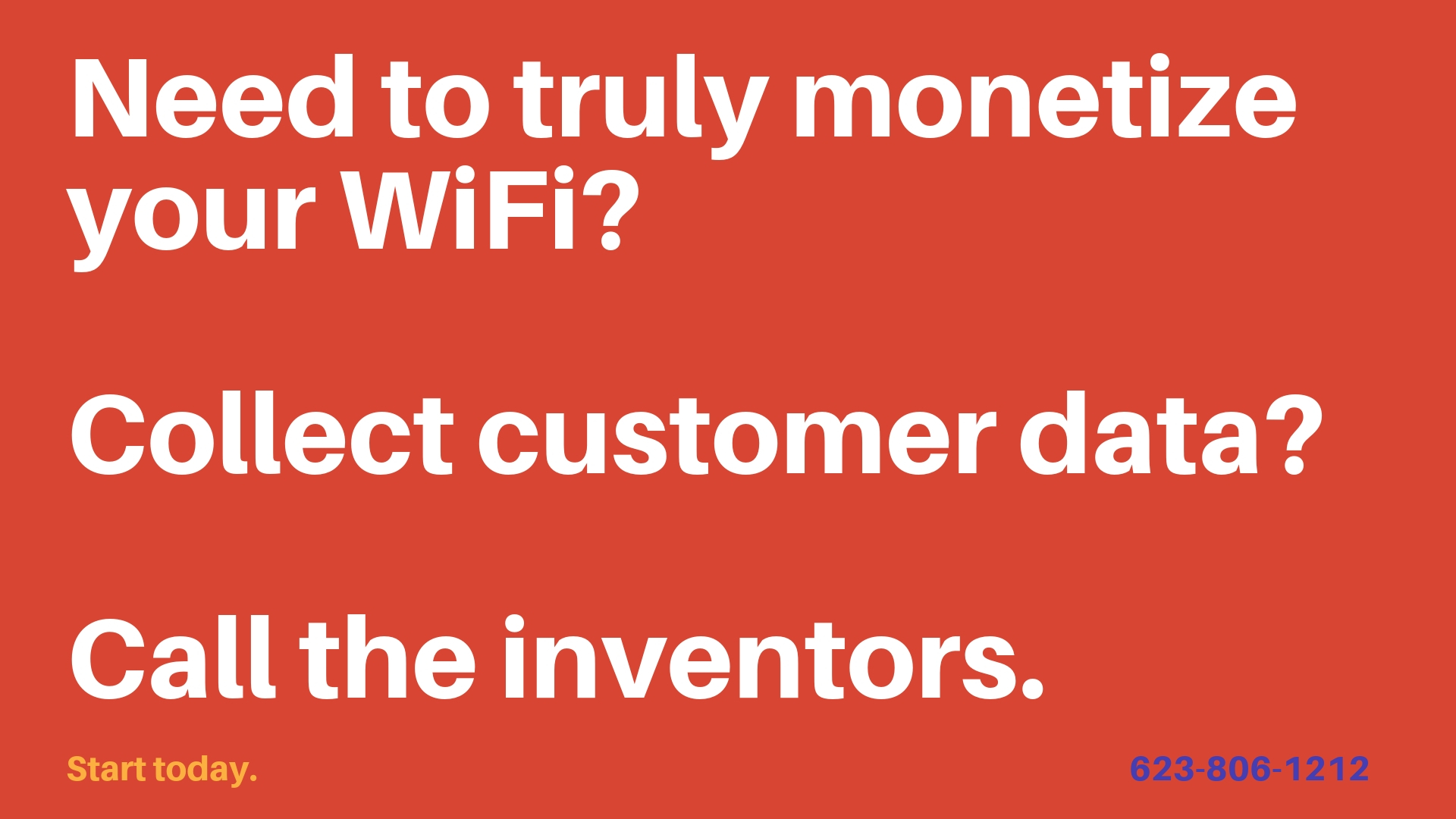 BBT-monetize-wifi